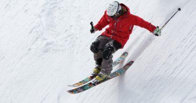 skijanje-zimovanje