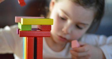 dete-igra-inteligencija