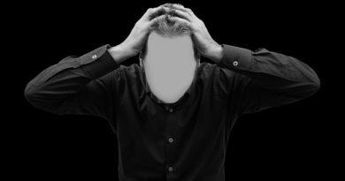 muskarac-problemi-samopuzdanje