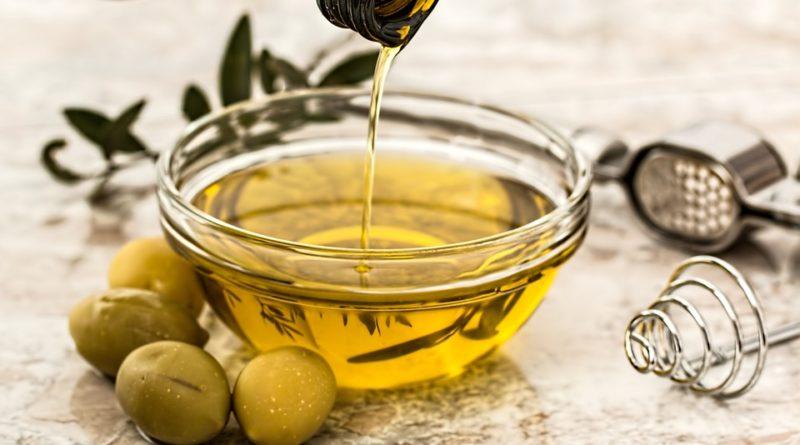 hrana-maslinovo ulje