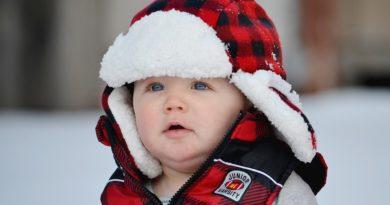 deta-zima-sneg-beba
