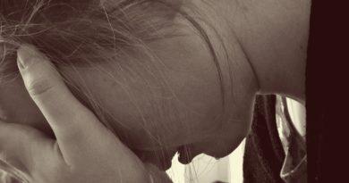 stres-tuga-depresija