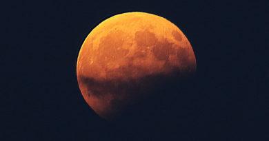 Pomracenje-Meseca