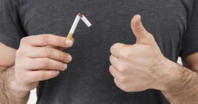 No-smoking-cigareta