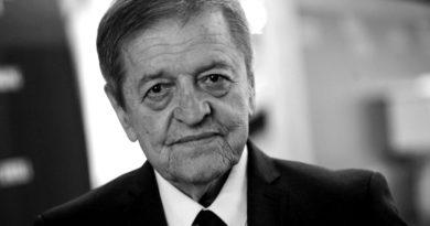 Marko-Nikolic