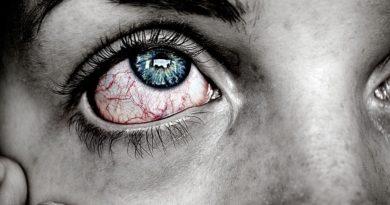 oko-bolest-depresija