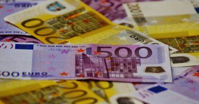 novac-pare-evro