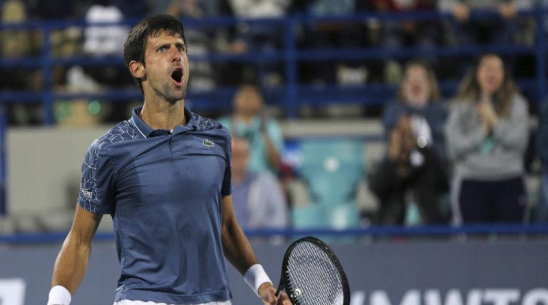 Novak-Djokovic-Nole