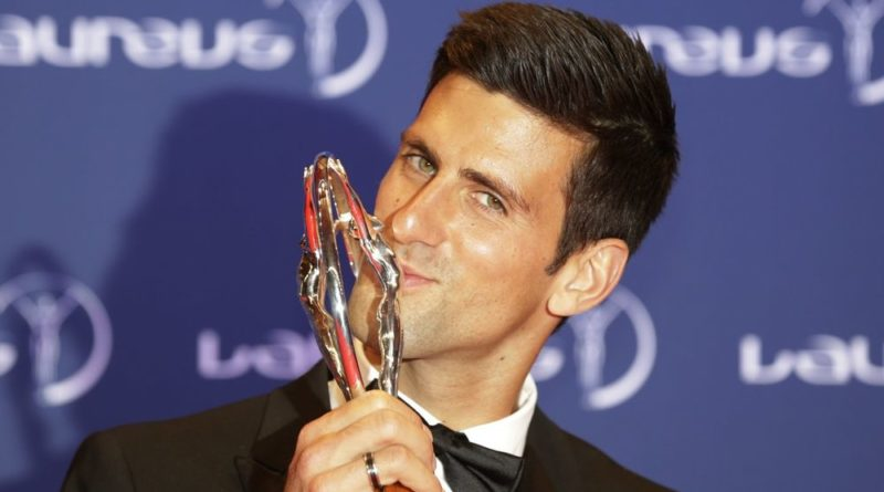 novak-djokovic-laureus