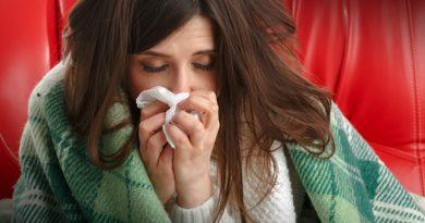grip-flu