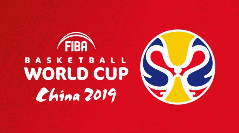 mundobasket2019