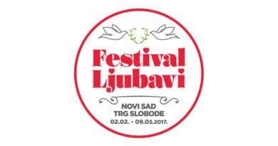 Festival-ljubavi-Novi-Sad