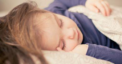 spavanje-dete
