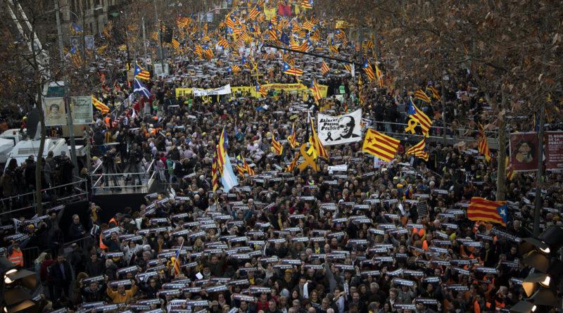 barselona-katalonija-separatisti