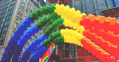 pride-lgbt