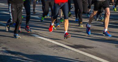 trcanje-maraton-trka