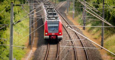 train-voz-pruga