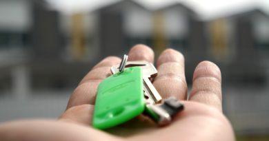 key-kljucevi-stan