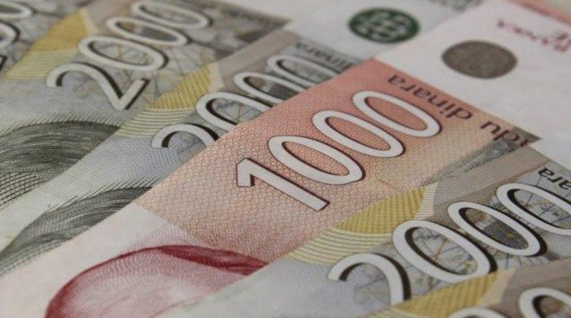 pare-dinari-rsd