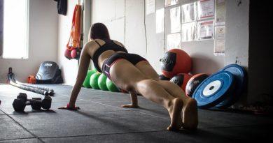 plank-workout-vezbe