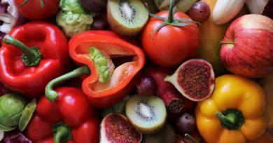 vegan-hrana-povrce