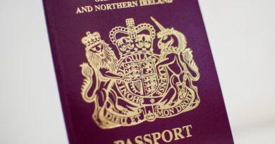 british-pass