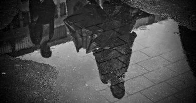 rain-kisa