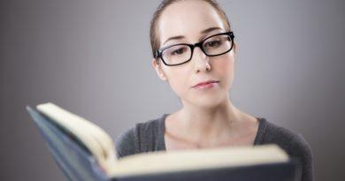book-devojka-uci