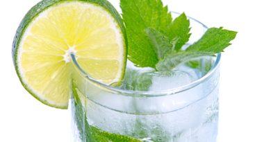 cold-drink-voda-osvezavajuce