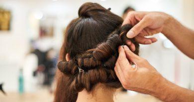 hair-frizer-kosa