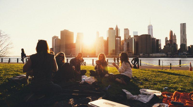 odmor-druzenje-piknik