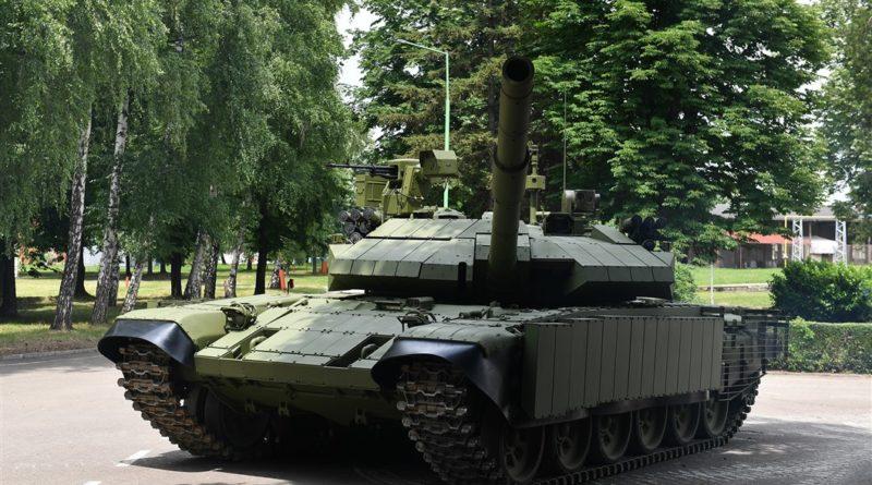 t-84 as1