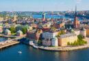15 neverovatnih činjenica o životu u Švedskoj koje sigurno niste znali!
