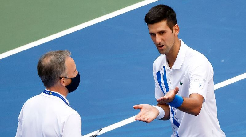 us-open-djokovic