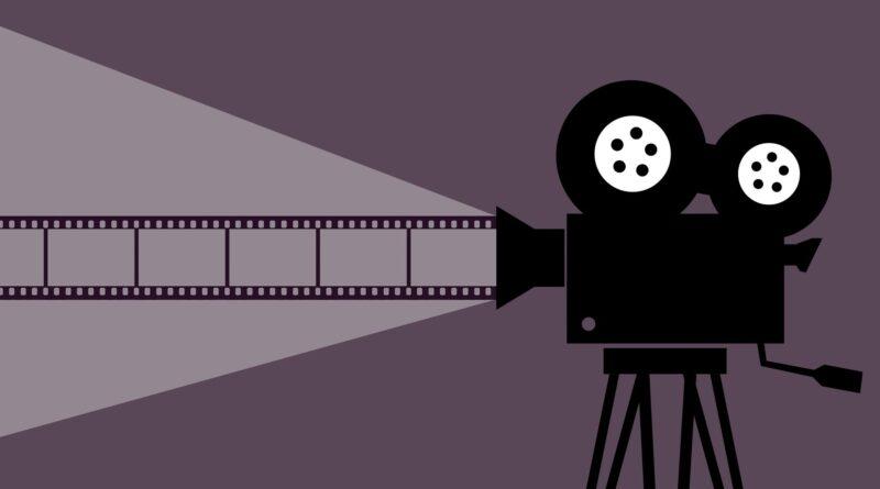 cinema-movie