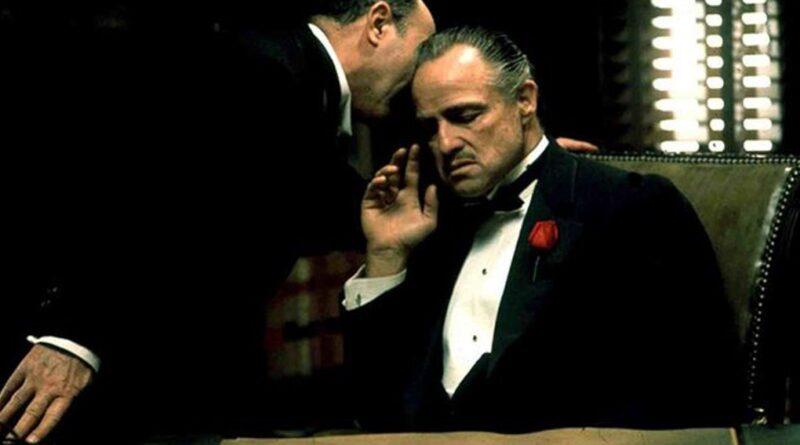 the-godfather-14 životnih lekcija kojim nas je naučio film Kum
