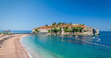 Crnogorci traže bezuslovno otvaranje granica za Srbe? Da li je prekasno?