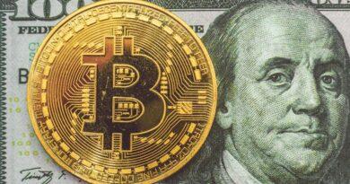 bitcoin-dollar-million