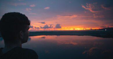 5 ponašanja koja otkrivaju nedostatak emocionalne inteligencije
