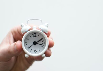 Počinje zimsko računanje vremena: Sat spavanja duže, ali i velika muka
