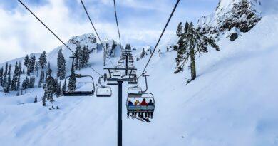skiing-zimovanje