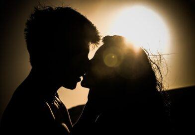 ljubav-zaljubljenost-love