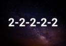 DANAS JE 22.2.2021. – DAN KADA SE STVARAJU ČUDA