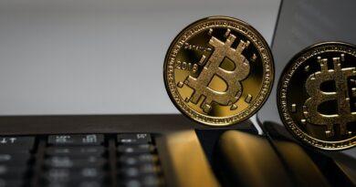 Bitkoin taktika: Šta vam je činiti?