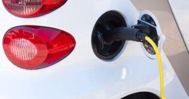 6 razloga zbog kojih biste vozili električni automobil