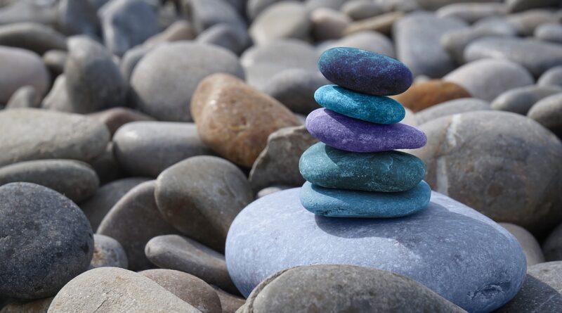 stones-feng-shui