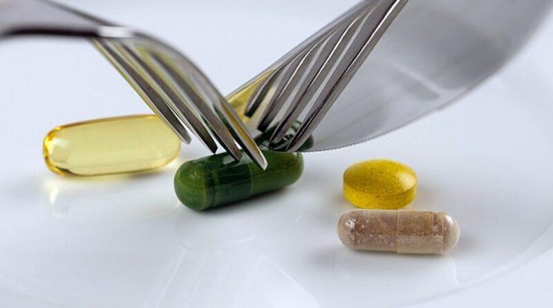 vitamini_pixabay