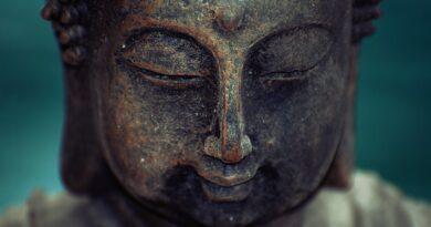 10 budističkih pravila za sreću u LJUBAVI