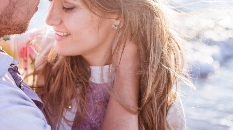 7 načina na koje sami sebe sabotiramo